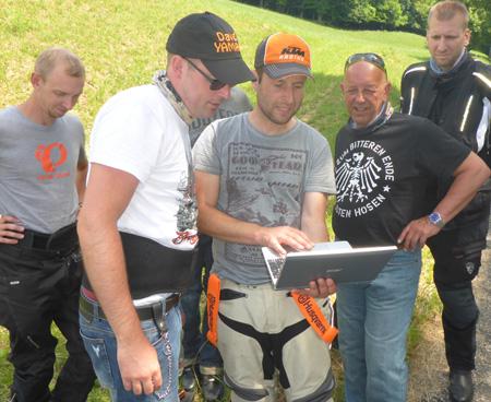 Marc`s Fahrschule, Fahrtraining, Motorrad, Fahrsicherheitstraining, Jura, Olten, Rothrist, Zofingen, Langenthal