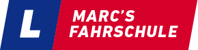 Marc's Fahrschule